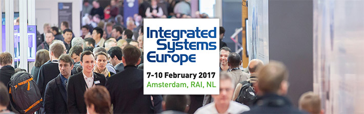 banner ISE 2017